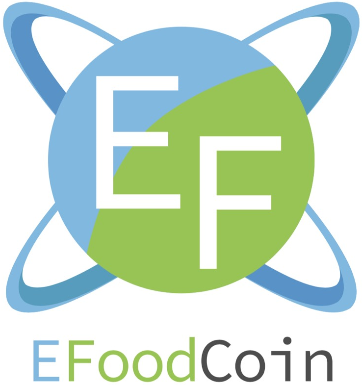 efood coin